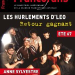 Francofans N°28