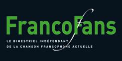 Francofans