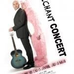 Mechant concert