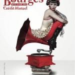 Printemps de Bourges 2011