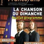 Francofans - N°32 - decembre 2011