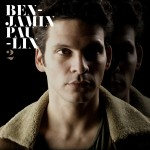 Benjamin Paulin - Album 2