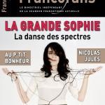 Francofans avril 2013