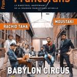 Francofans - couv - 201308