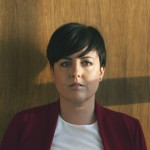 Ariane Moffatt - Crédit SPG Le Pigeon