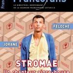 Francofans-couv-201310