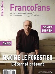 Francofans-Aout-2014