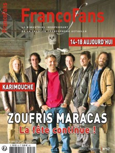 Francofans-201504