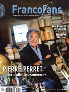 francofans-201508
