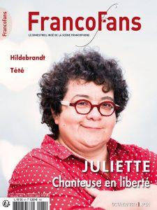 francofans-n61-201610