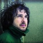 Alex Toucourt - Crédits CETROBO.COM