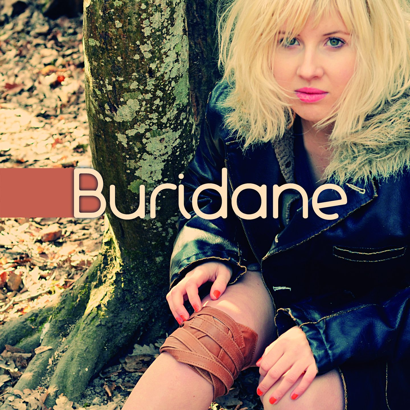 La playlist VIP par Buridane