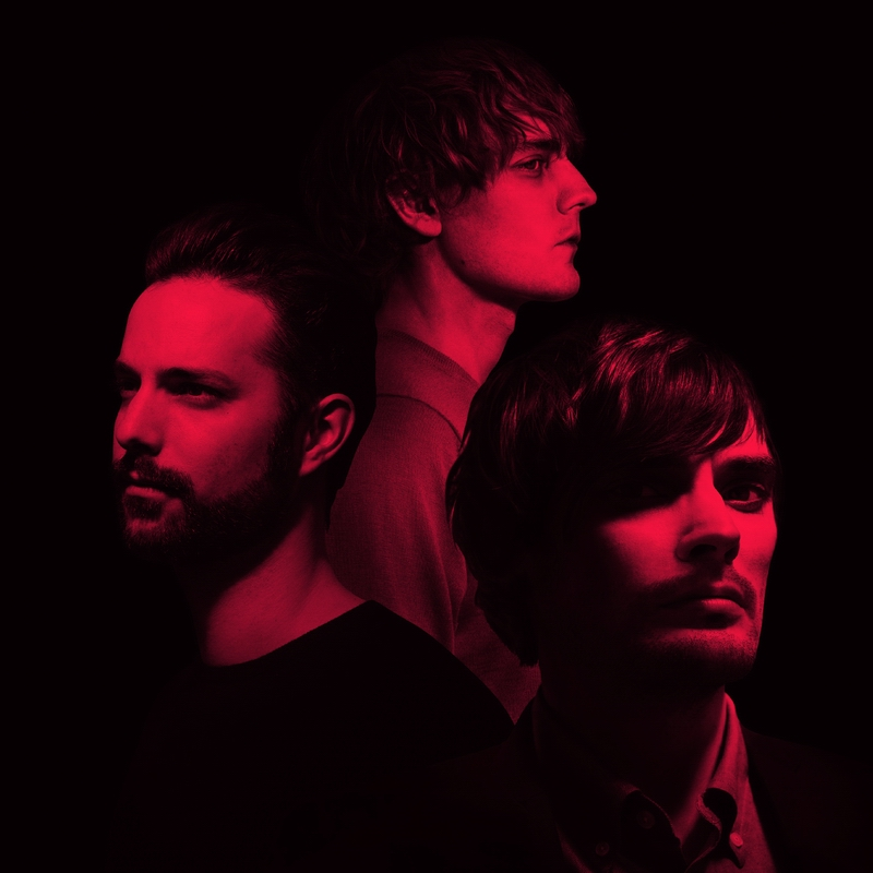 La playlist VIP par Puggy