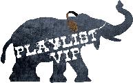Playlist VIP