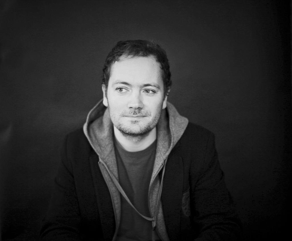 La playlist VIP par Bastien Lucas