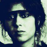 Laura Cahen - Album Nord