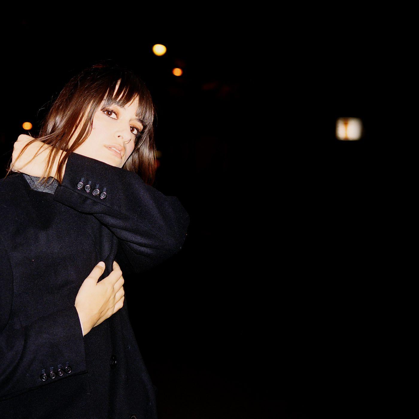 La playlist VIP par Clara Luciani