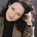 Claire Diterzi - Crédits : Marie Pétry